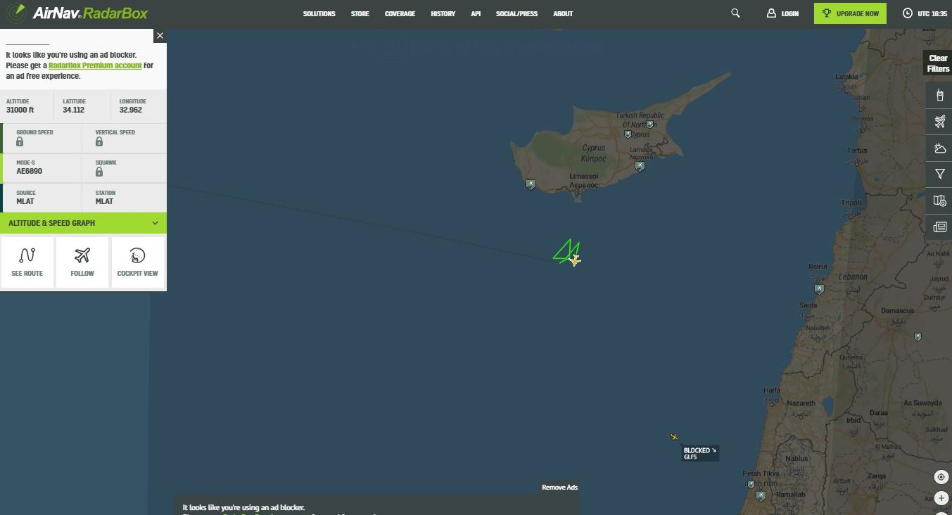 СМИ: американские военные вторые сутки не могут найти российскую подлодку у берегов Кипра Политика