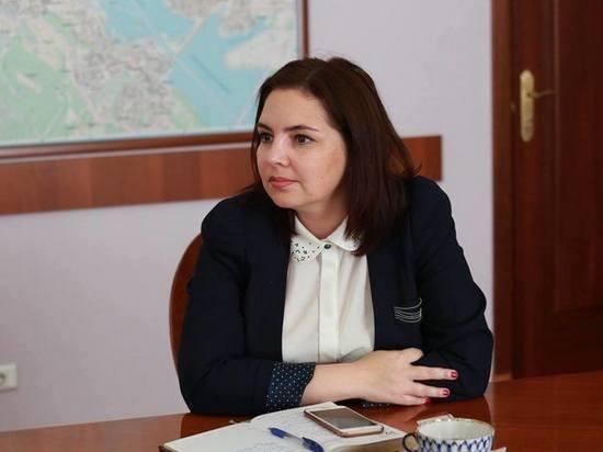 Чиновница, назвавшая жертв паводка «быдлом», зарабатывает как губернатор