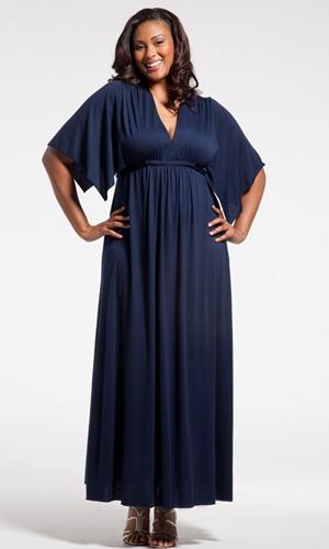 http://dressesgownsnvr.com/wp-content/uploads/2015/03/plus-size-chevron-maxi-dresses-DdyW.jpg