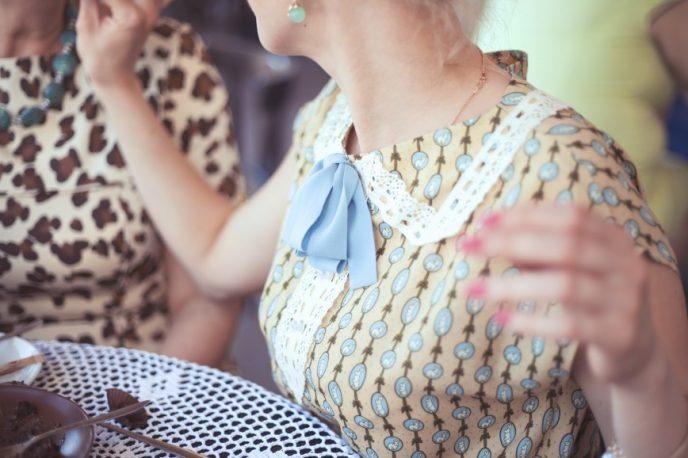 4 способа как одеваться в дешевые вещи и выглядеть на все сто