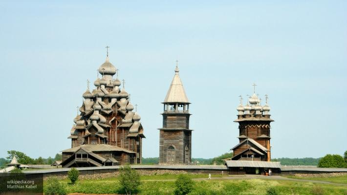 «Ночь музеев» в музее-заповеднике «Кижи»: что ждет жителей Петрозаводска