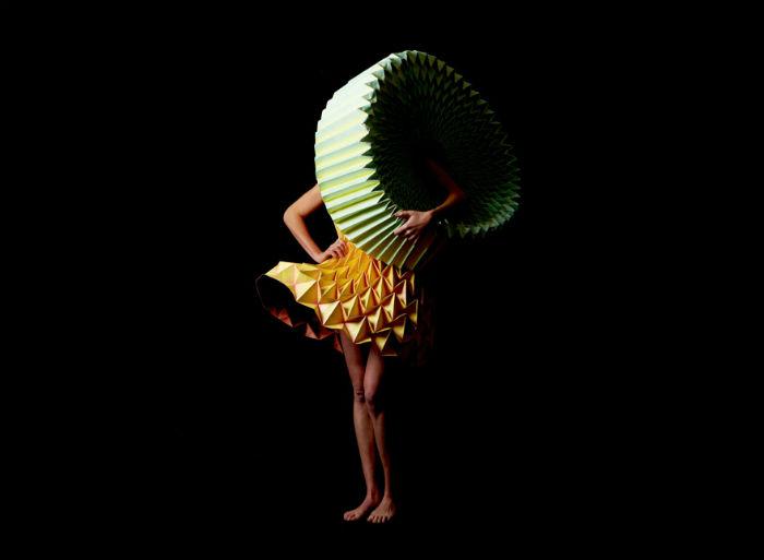 Сумки, зонты и платья: потря…
