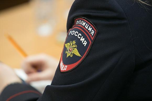 «37-й год еще не закончился» В Тольятти активист заявил, что полицейские угрожали ему «расстрелом на заднем дворе»
