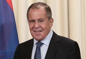 Лавров: попытки Запада изменить российскую политику являются бесперспективными
