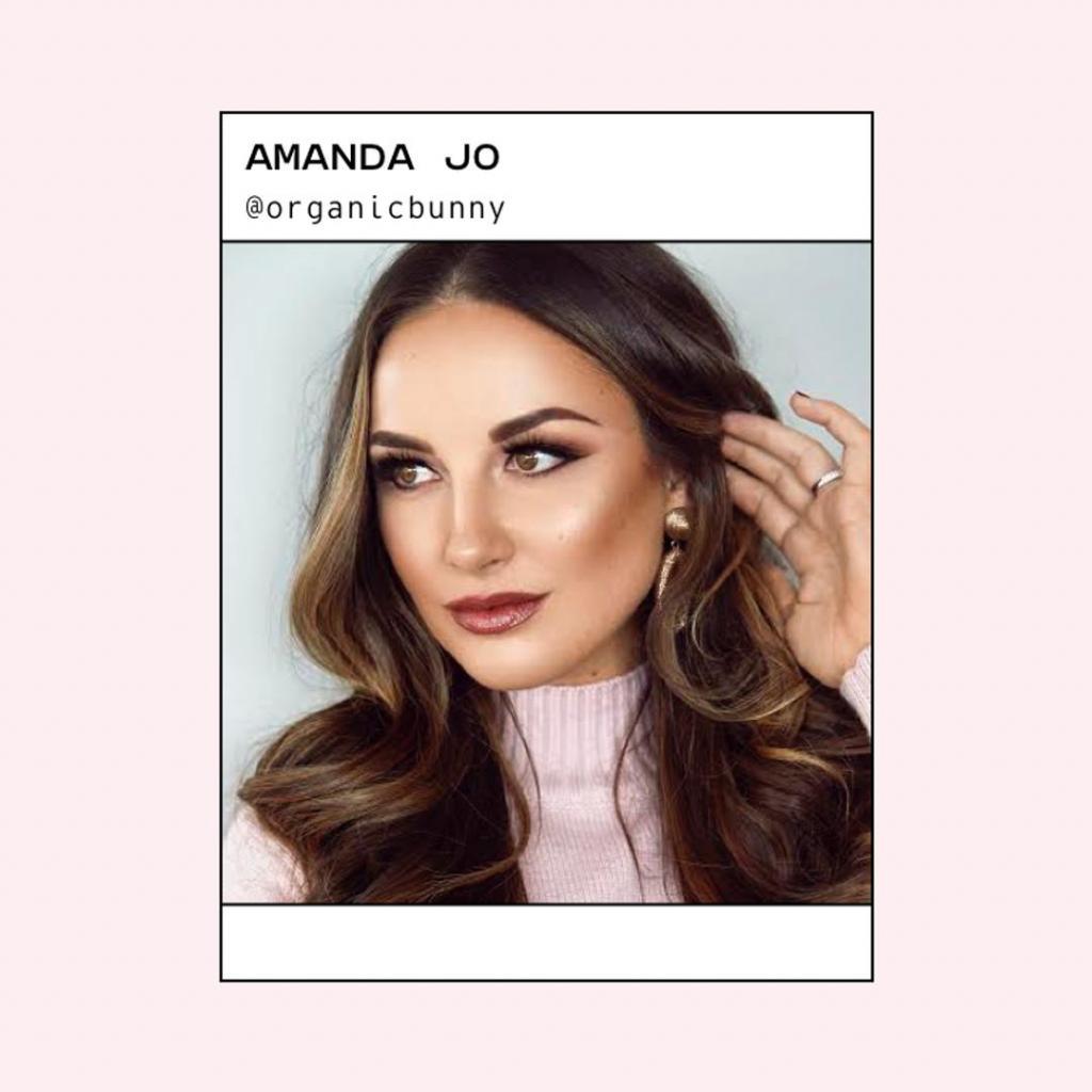 Секреты красоты: известные инстаграм-блогеры делятся секретами идеальной внешности