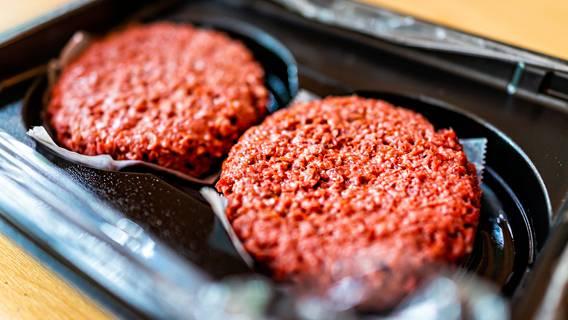 По словам источников, Impossible Foods ведет переговоры о выходе на биржу Экономика