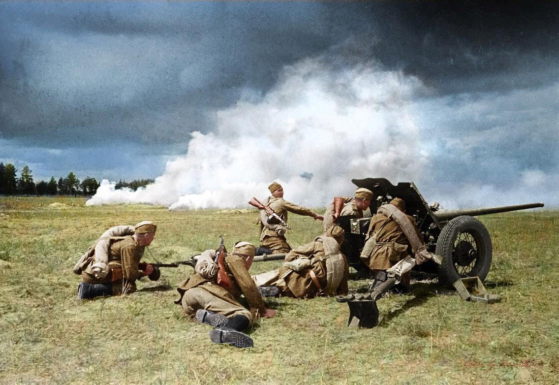 Война картинка смотреть
