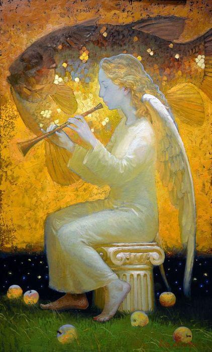 Ангел 3 (422x700, 61Kb)