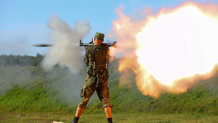 Минфин готовит потрясения для русской армии: от пенсий до сокращений