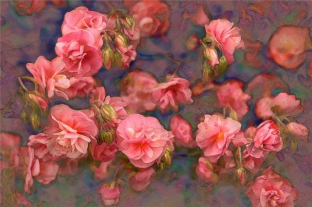 Alberto_Guillen_Flower_Paintings_2 (670x446, 253Kb)