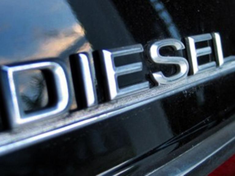 Стало известно, какие автомобили не покупают европейцы