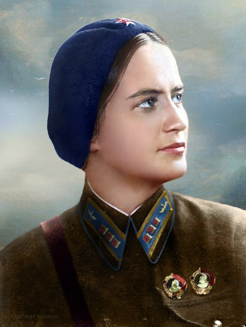 Фото актриса марина москвина