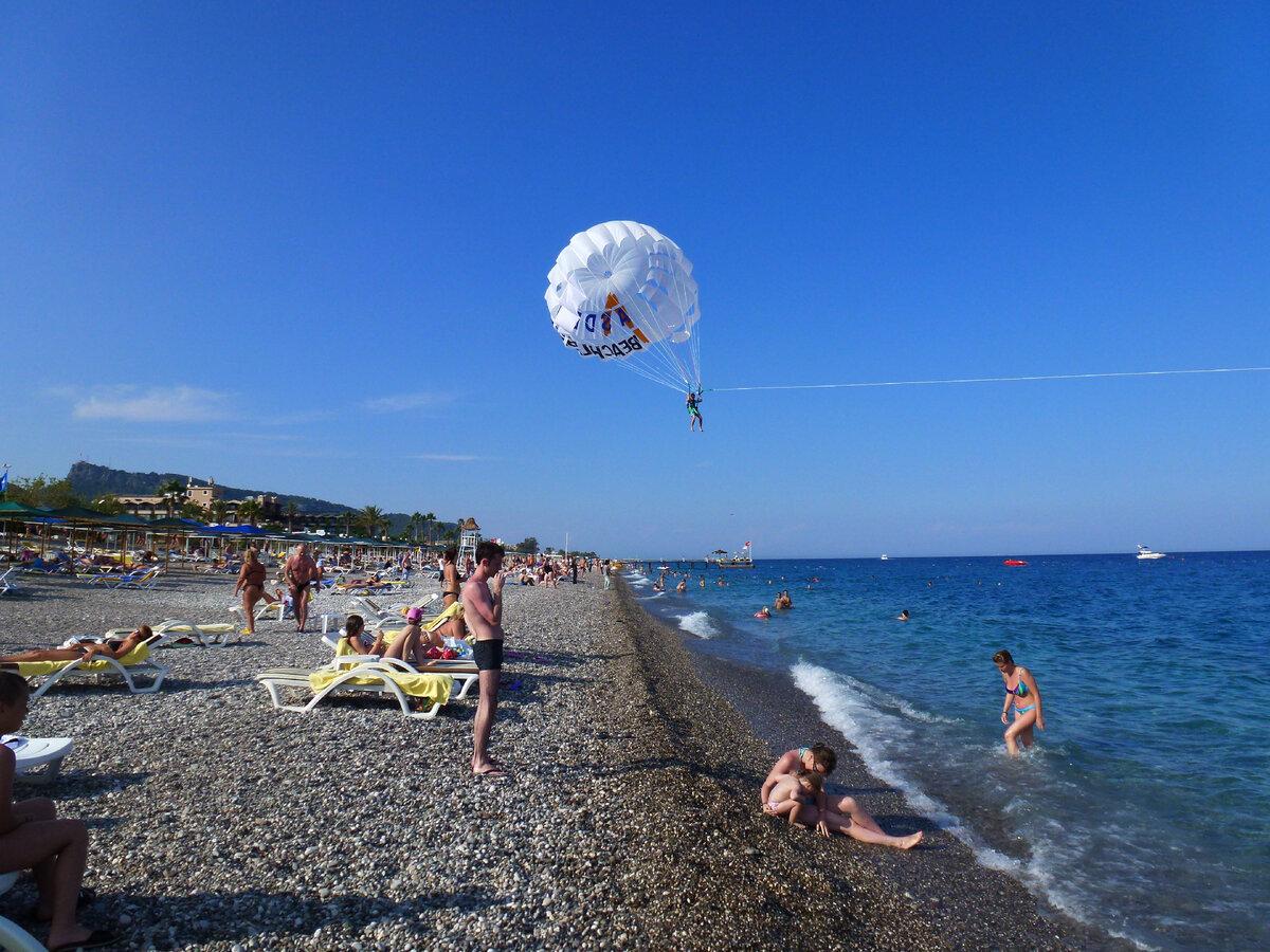 Стала известна новая дата открытия Турции для российских туристов: и это не 1 июня! море,отдых,путёвки,путешествия,страны,туризм,турция