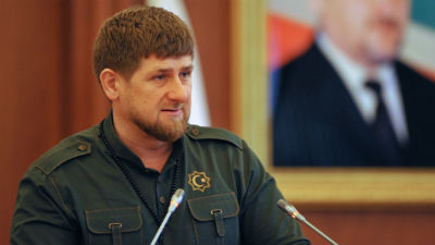 Журналистка «Новой Газеты» покинула Чечню из-за опасений за свою жизнь
