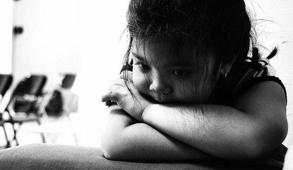 7 поводов для детскойо биды