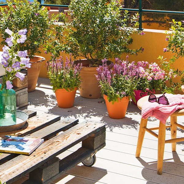 small-spanish-house-with-charming-terrace10