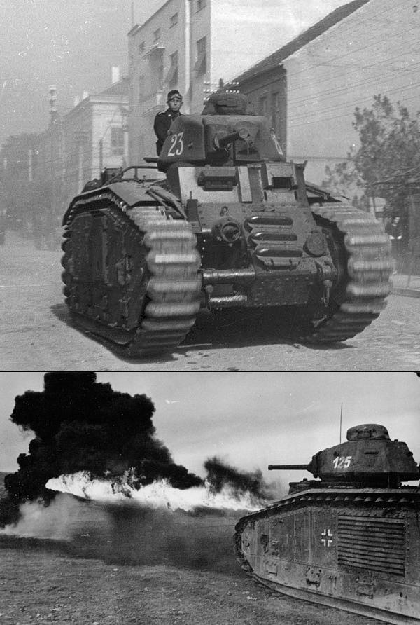 самые редкие танки вов фото машины
