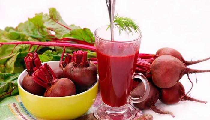 1. Свёкла еда, здоровье, продукты