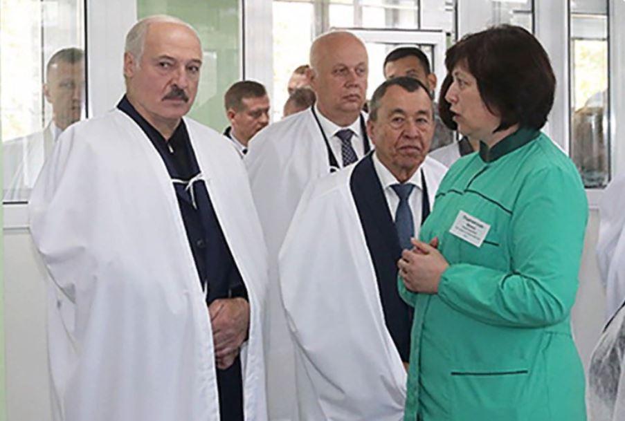 belarus-dve-nedeli-posle-dnya