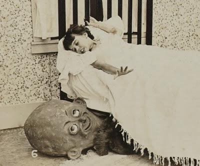 Почему мы спим