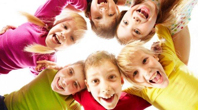 Ученые доказали, что амбиции могут влиять на успеваемость детей