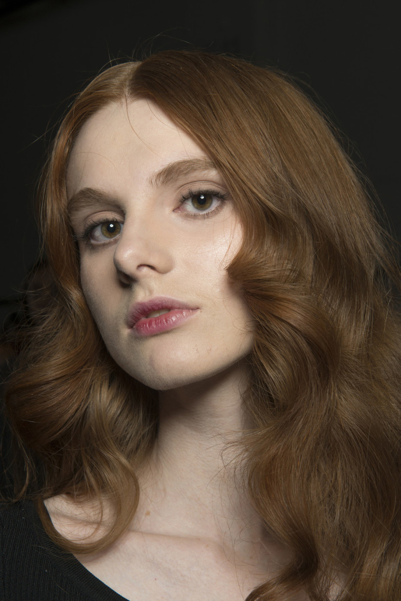 Erin Fetherston1