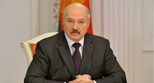 «Где скажут – там и поставим»: Лукашенко готов ввести миротворцев на Донбасс, но только по согласованию с Путиным