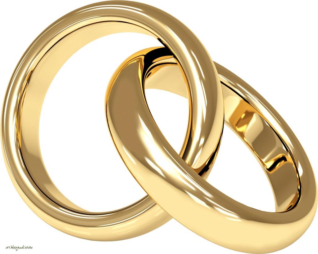 Для, обручальные кольца картинки на прозрачном фоне
