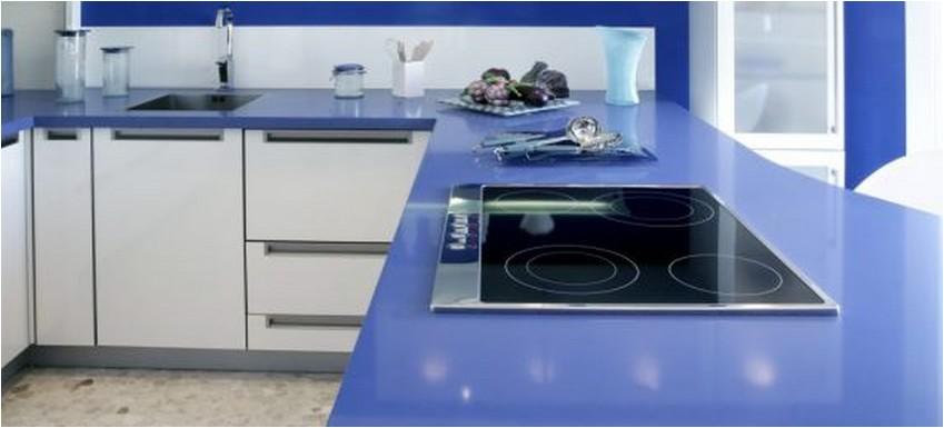Ну очень простые идеи, как обновить кухню! Смотрим!