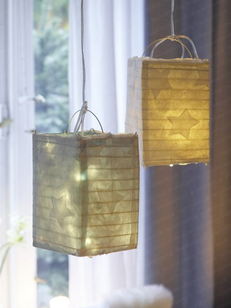new-year-lighting-decoration2-6.jpg