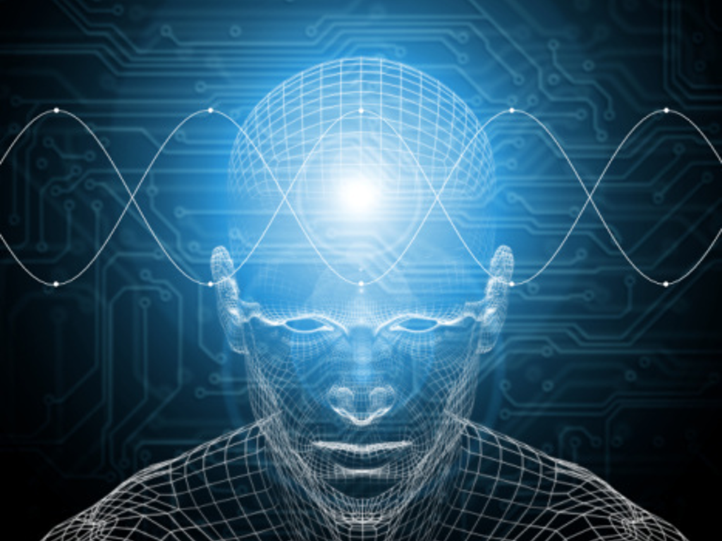 Путин подписал документ о развитии искусственного интеллекта в России