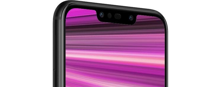 Смартфоны Huawei могут получ…