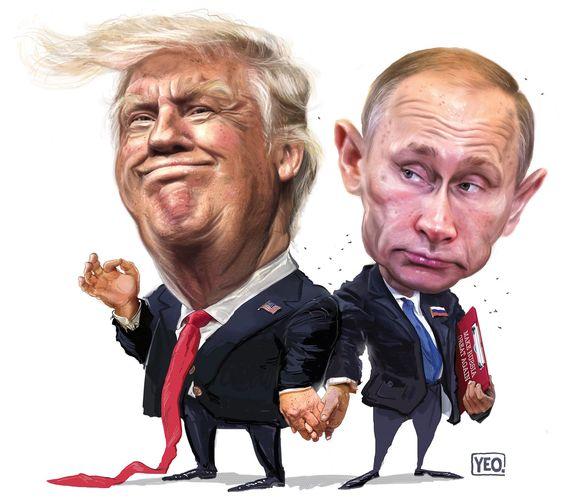 https://mtdata.ru/u25/photo7B1C/20770730112-0/original.jpg