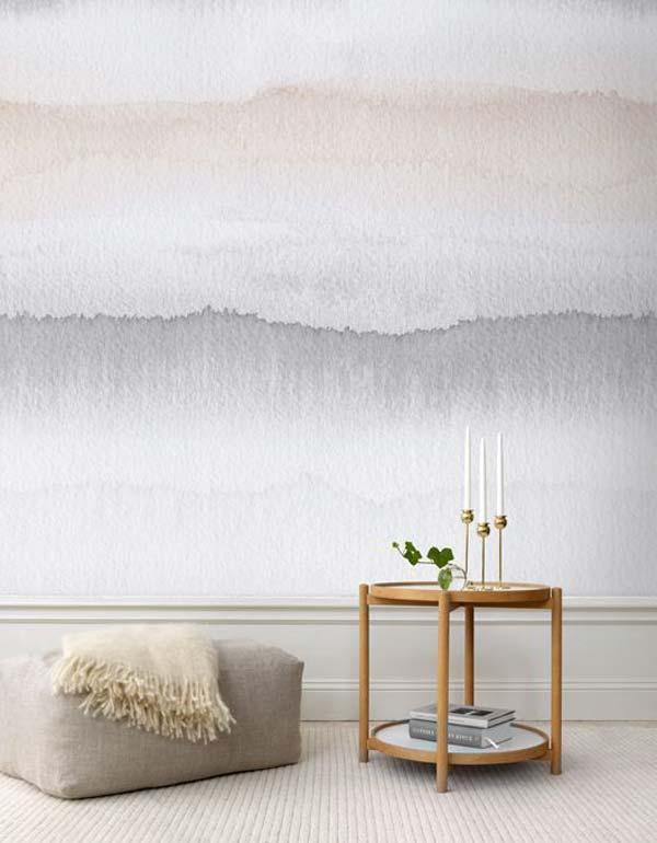 watercolor-mural-wall-21