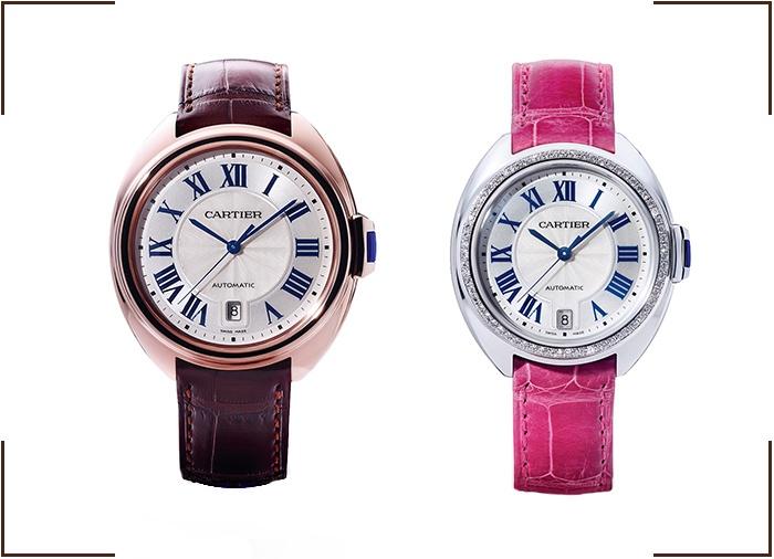 копии швейцарских часов купить москва - Boomleru