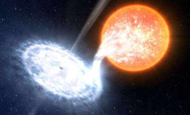 Ученые впервые засекли свет, который выходит из-за Черной дыры наблюдение, астрономов, черной, теорию, вспышки, Эйнштейна, наблюдения, ученым, подтверждена, астрофизики, Сейчас, дырой, продолжит, Уилкинса, наблюдениемКоманда, астрофизика, теории, базируется, сверхточный, эпохальному