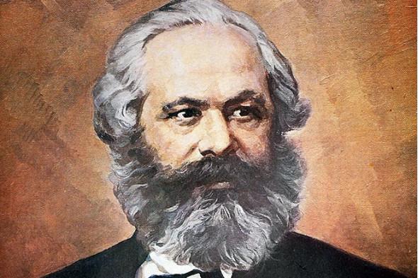 В чем был прав Карл Маркс