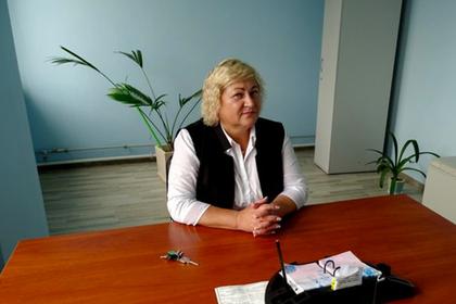 Белоруска полгода сидела сложа руки и получала зарплату