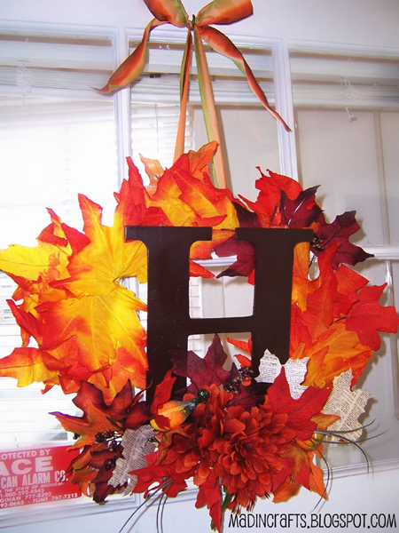 diy-fall-project-1-issue1-ex2-1.jpg