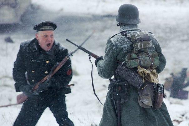 Боевые стимуляторы во Второй мировой войне