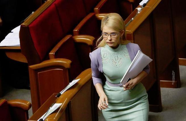 """Ну, держись, Украина! - """"Кыця"""" рванула в бой. Со всеми"""""""