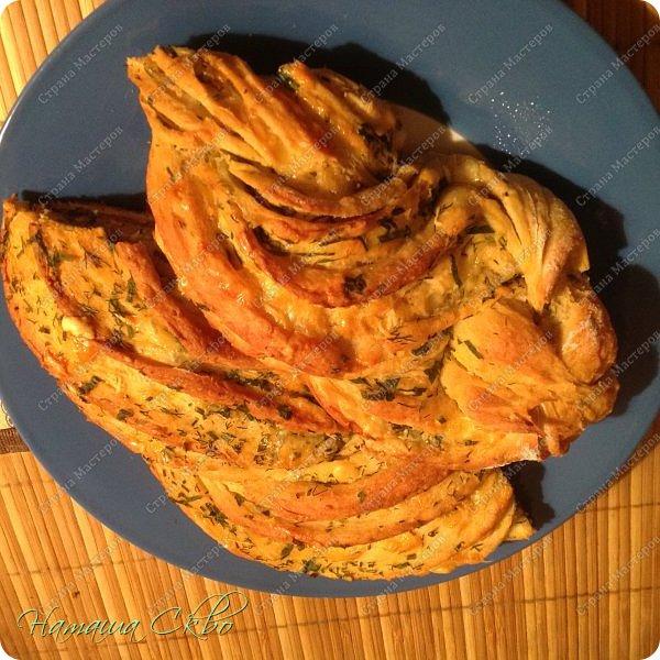 Кулинария Мастер-класс Рецепт кулинарный Когда хочется чего- нибудь ЭДАКОГО - Продукты пищевые фото 1
