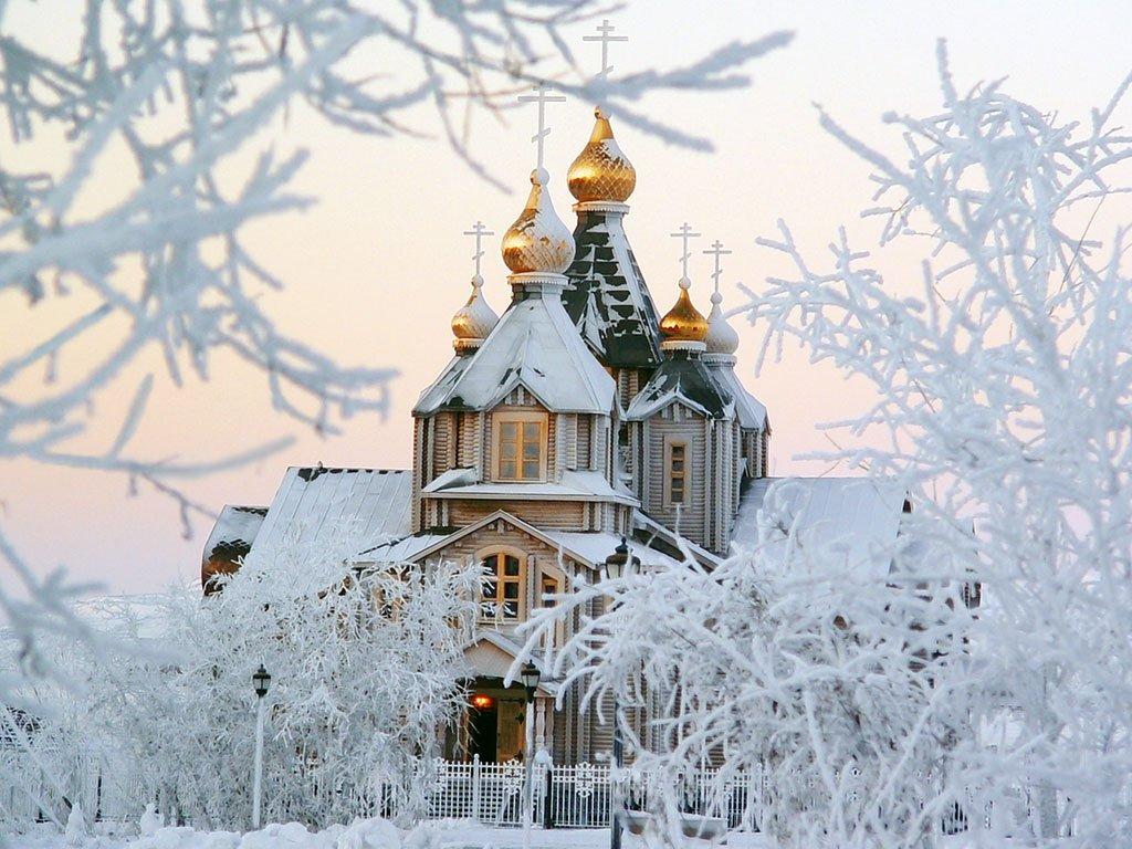 Открытки, православные открытки крещение