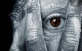 Защита от дурного глаза: ритуалы, изображения, традиции народов