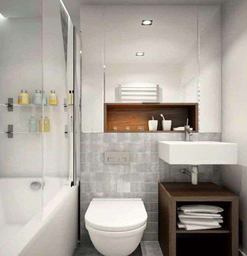 Перепланировка ванной комнаты и санузла, что можно делать и нельзя перепланировка,ремонт и строительство,санузел