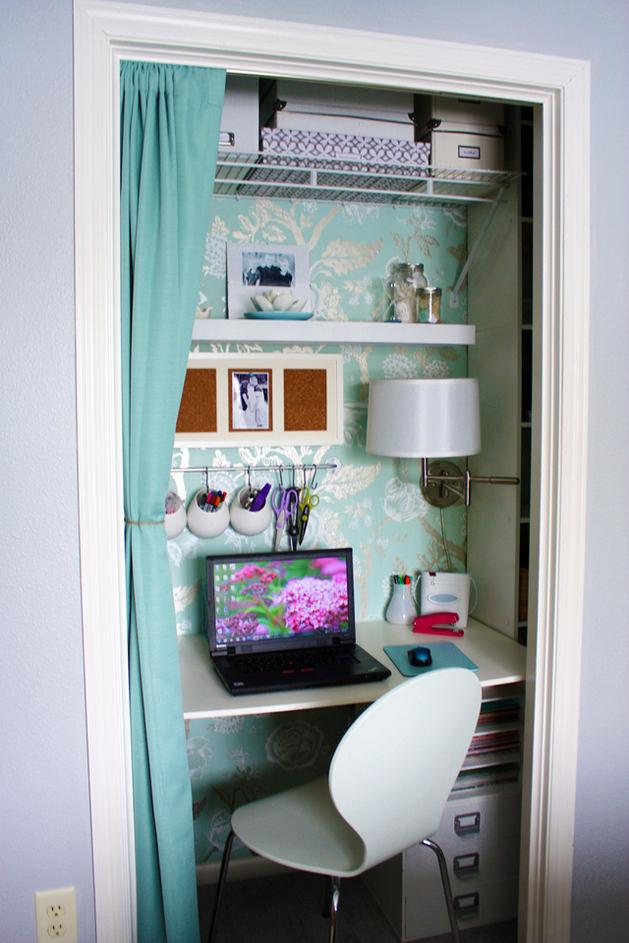 Мебель и предметы интерьера в цветах: бирюзовый, серый, белый, сине-зеленый. Мебель и предметы интерьера в стиле американский стиль.