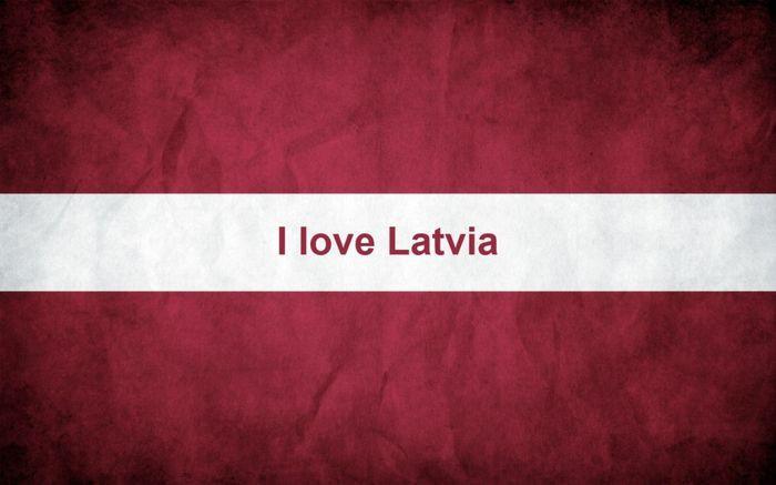 10 причин любить Латвию