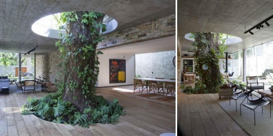 amazing-interior-ideas-16