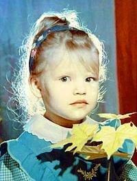 Скандальная Олеся Малибу сдула губы до человеческого облика. Свежие фото звезда,красота,ОН,она