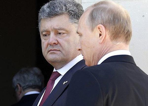 Кремль подготовил удар по ол…